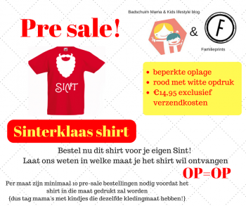 sinterklaas-shirt-1