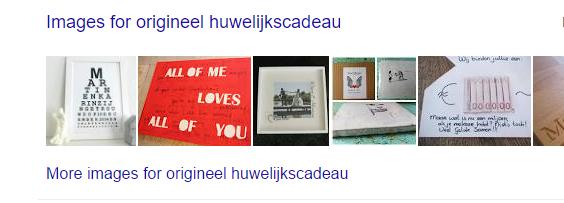 zoeken-google
