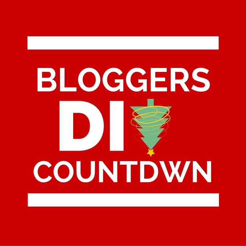 logo-bloggers-diy-countdown-initiatief-van-www-badschuim-eu