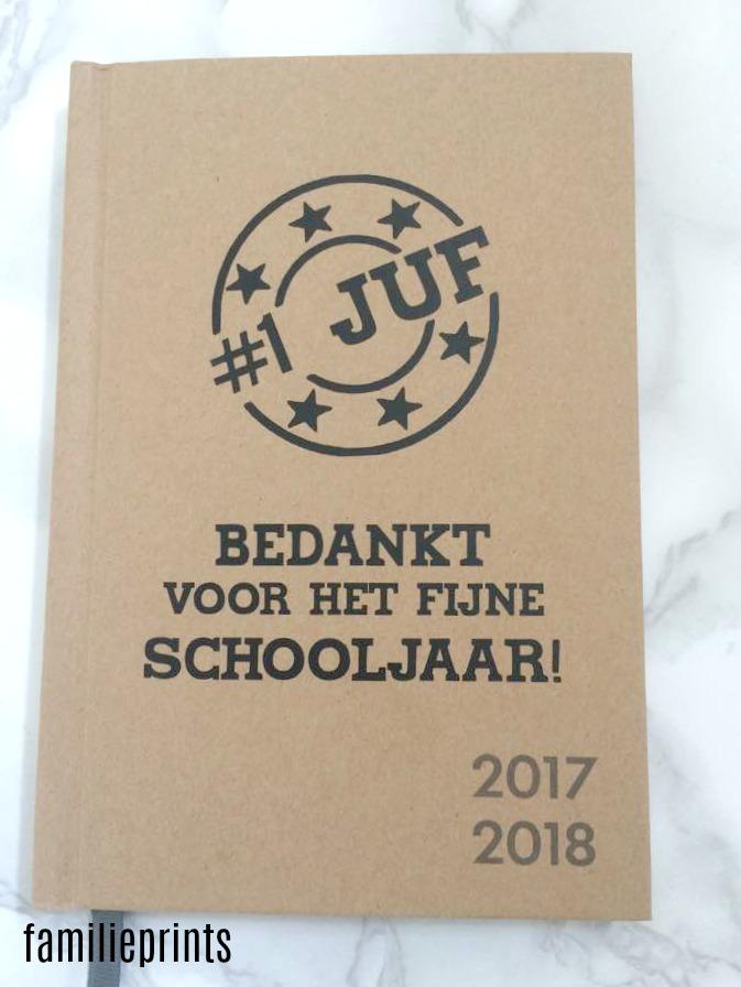 juffenkado agenda